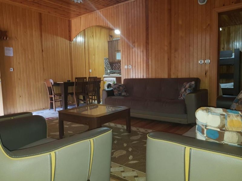 Kaya Residence Hotel (13).jpg