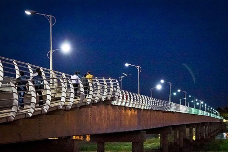 Tabiat Bridge (3).jpg
