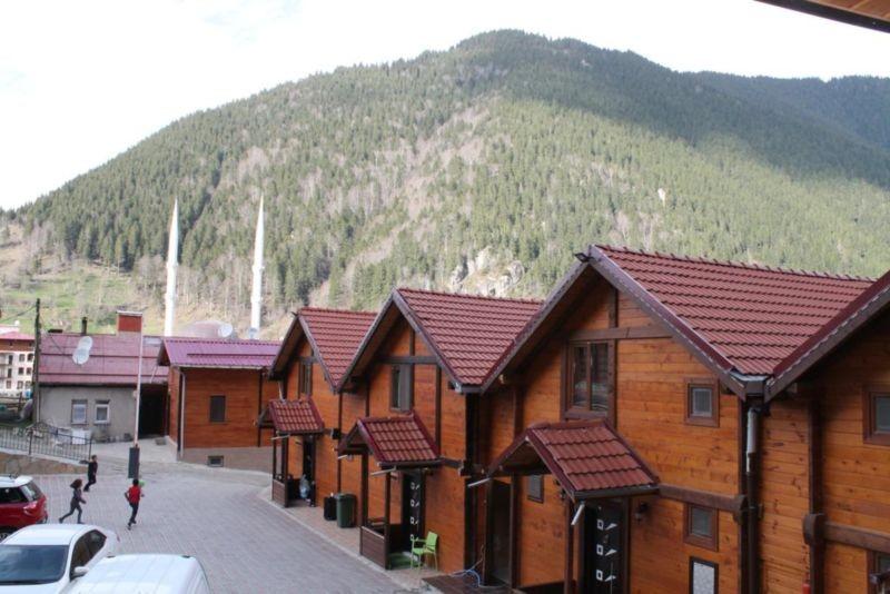 Kaya Residence Hotel (4).jpg