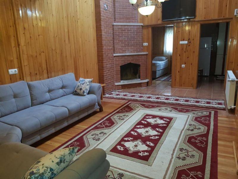 Kaya Residence Hotel (18).jpg