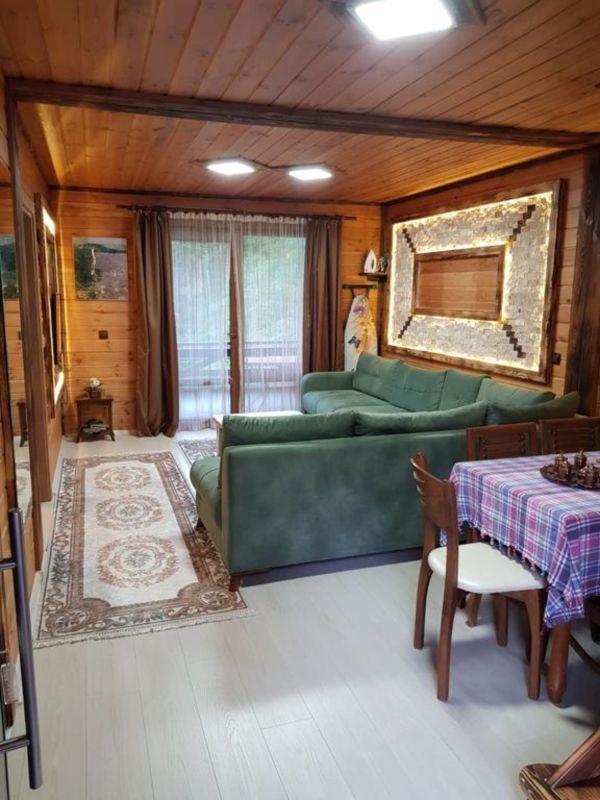 Kaya Residence Hotel (7).jpg