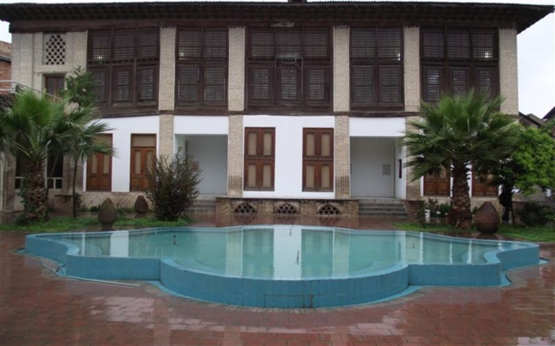 Kalbadi Historical House (1).jpg