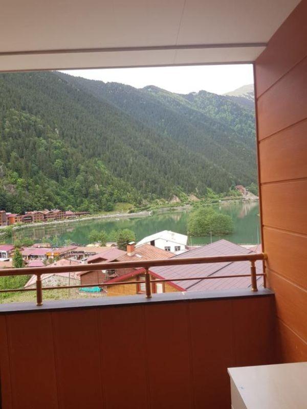 Kaya Residence Hotel (23).jpg