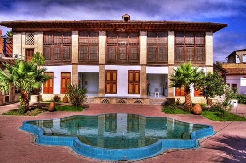Kalbadi Historical House (2).jpg