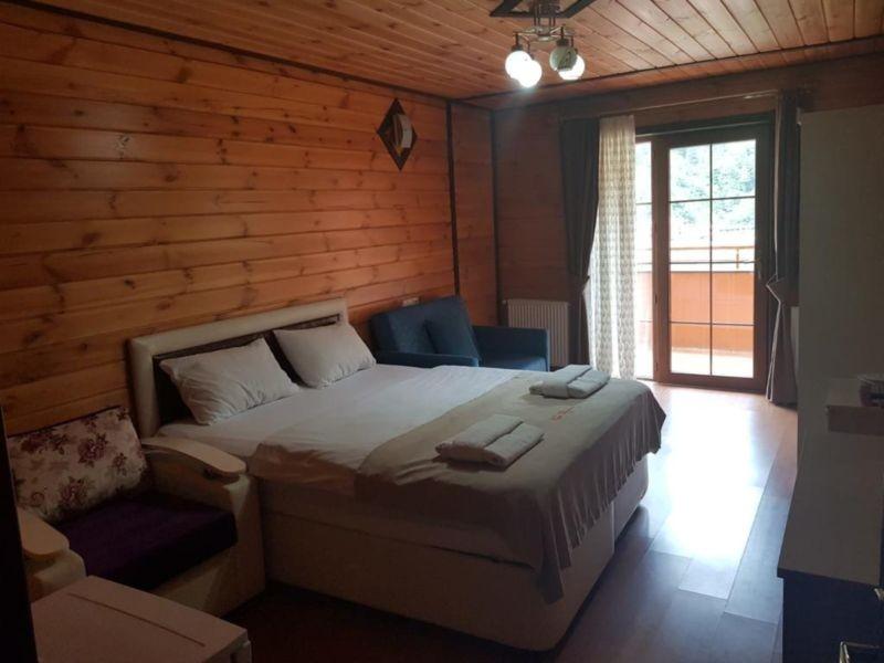 Kaya Residence Hotel (22).jpg