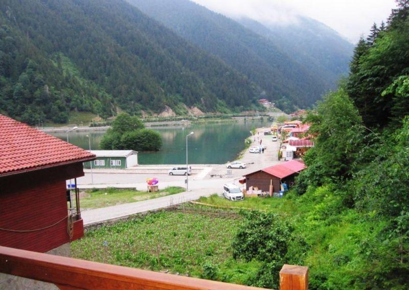 Kaya Residence Hotel (2).jpg