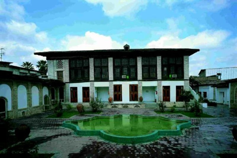 Kalbadi Historical House (5).jpg