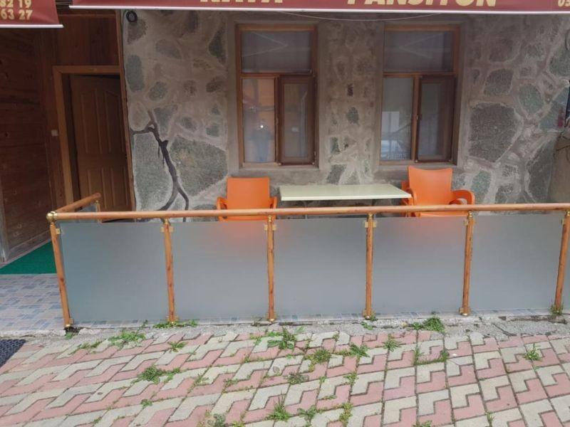 Kaya Residence Hotel (15).jpg