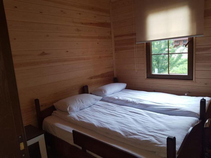 Kaya Residence Hotel (24).jpg