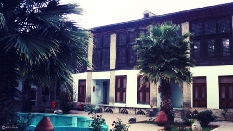 Kalbadi Historical House (4).jpg