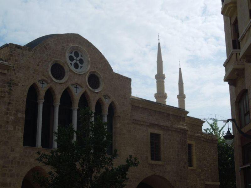 Greek Orthodox Cathedral of Saint George (4).jpg