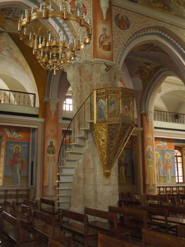 Greek Orthodox Cathedral of Saint George (3).jpg