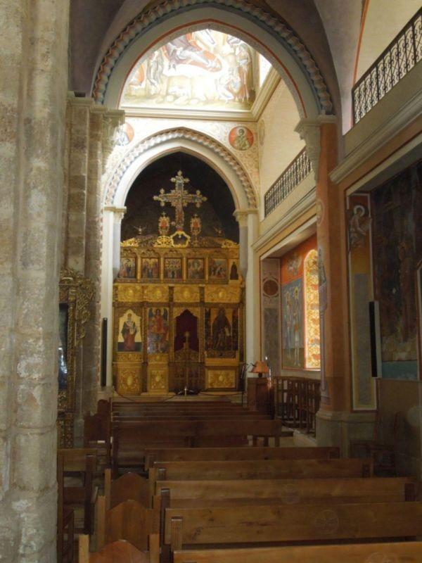 Greek Orthodox Cathedral of Saint George (2).jpg
