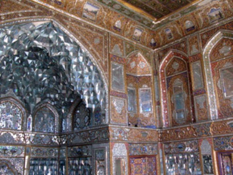 Sultan Bigm House (6).jpg