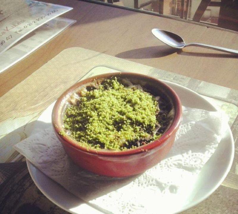 Galata Tower Restaurant (5).jpg