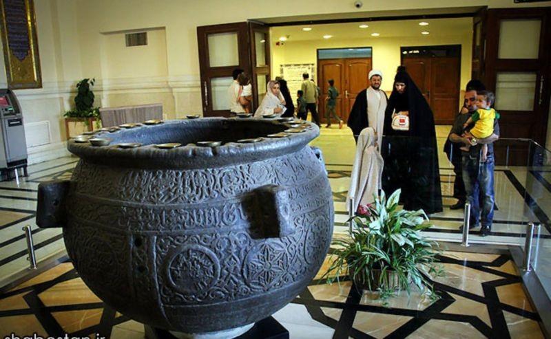 Astaneh Ghodseh Razavi Museum (1).jpg