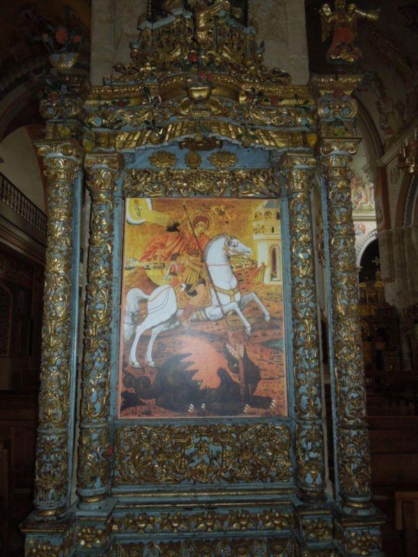 Greek Orthodox Cathedral of Saint George (1).jpg