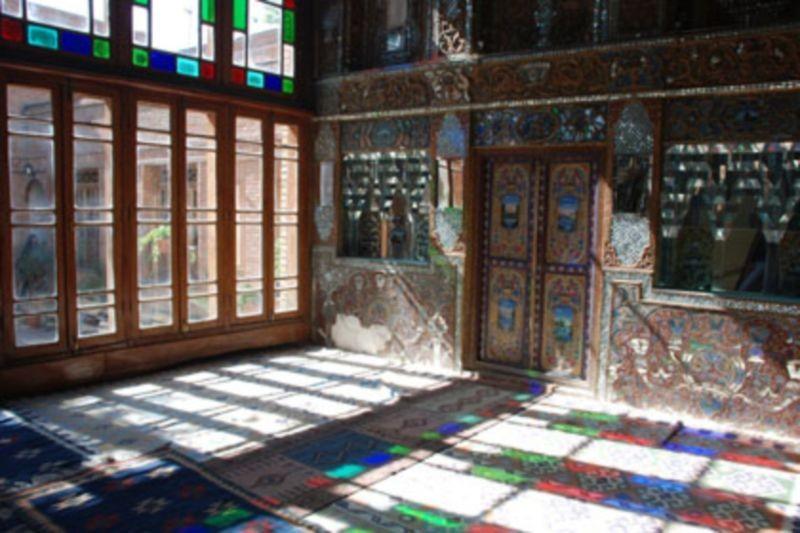 Sultan Bigm House (1).jpg
