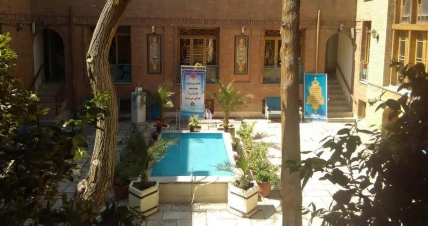 Sultan Bigm House (5).jpg