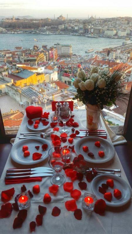 Galata Tower Restaurant (1).jpg