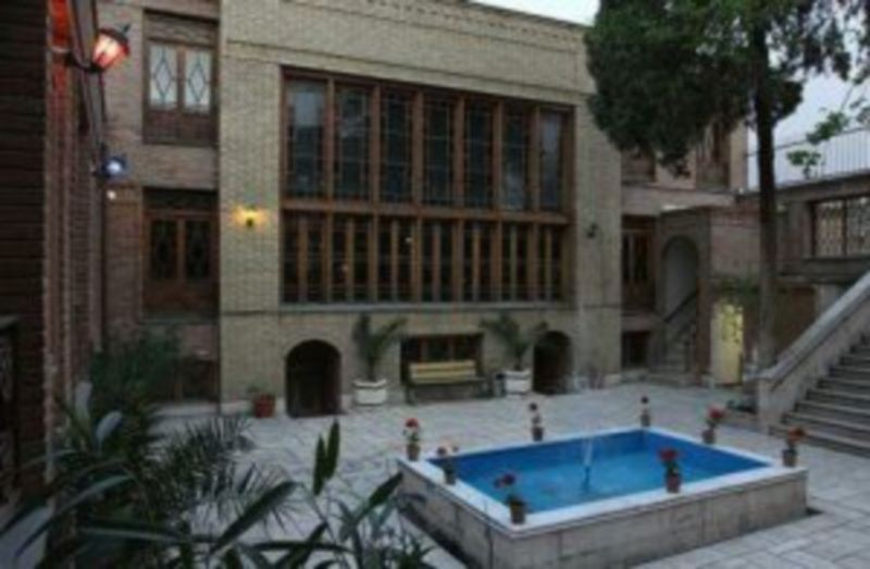 Sultan Bigm House (8).jpg