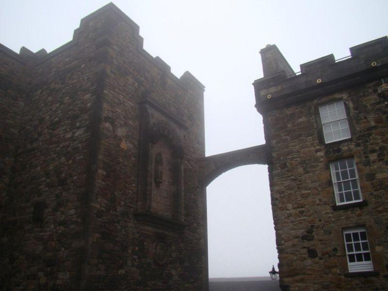 Edinburgh Castle (1).jpg