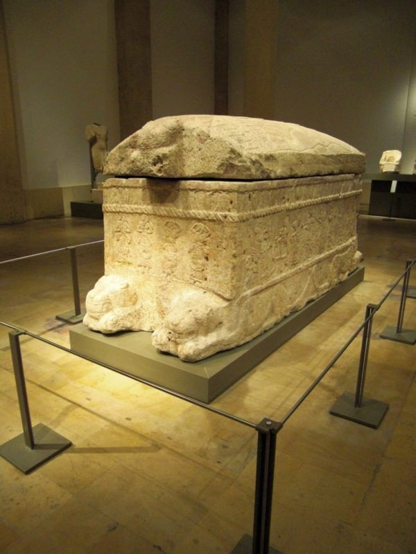 National Museum of Beirut (1).jpg
