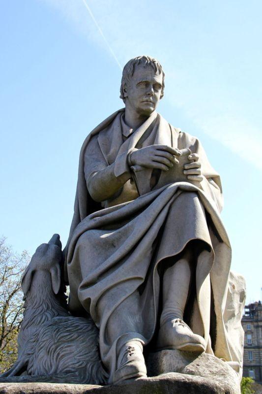 Scott Monument (1).jpg