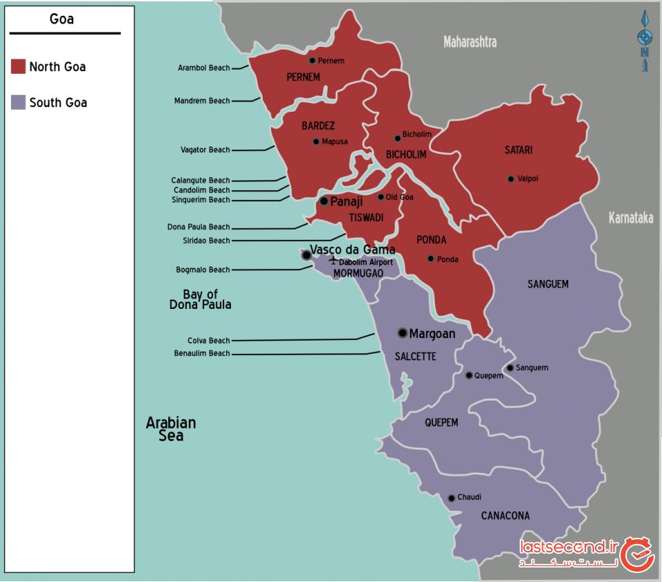 Map-India-Goa01.png