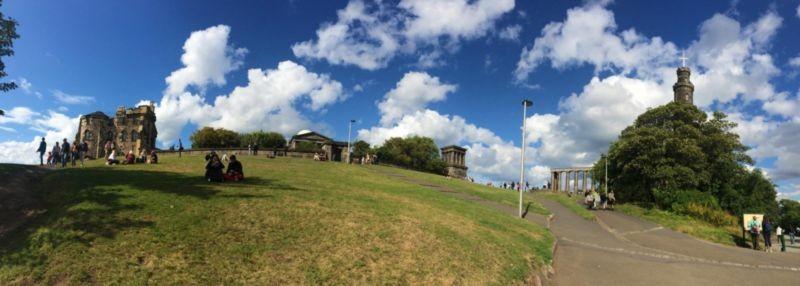 Calton Hill (3).jpg