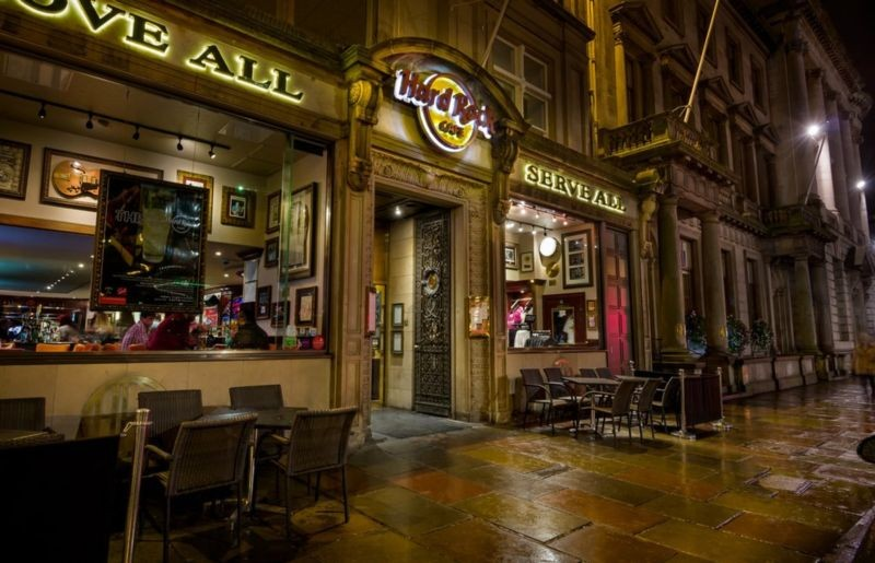Hard Rock Cafe (4).jpg