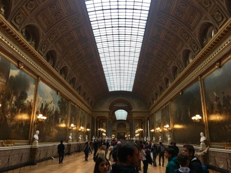 Palace of Versailles (4).jpg