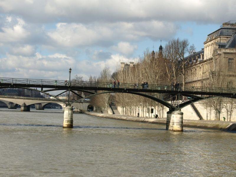 Pont des Arts (4).jpg