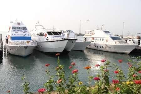 Port Martyr Haqqani