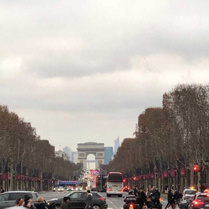 Place de la Concorde (4).jpg
