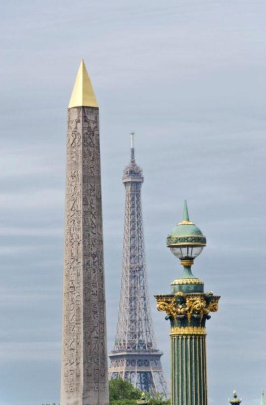 Place de la Concorde (6).jpg