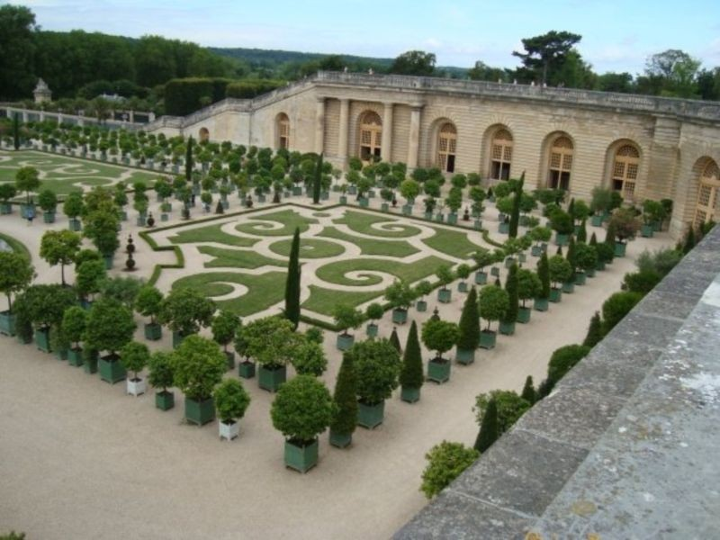 Palace of Versailles (5).jpg