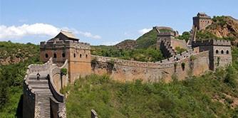 سفرنامه چین - (پکن - شانگهای - هانگژو )