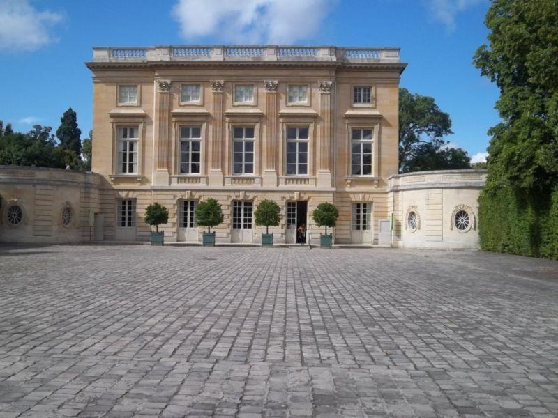 Palace of Versailles (3).jpg