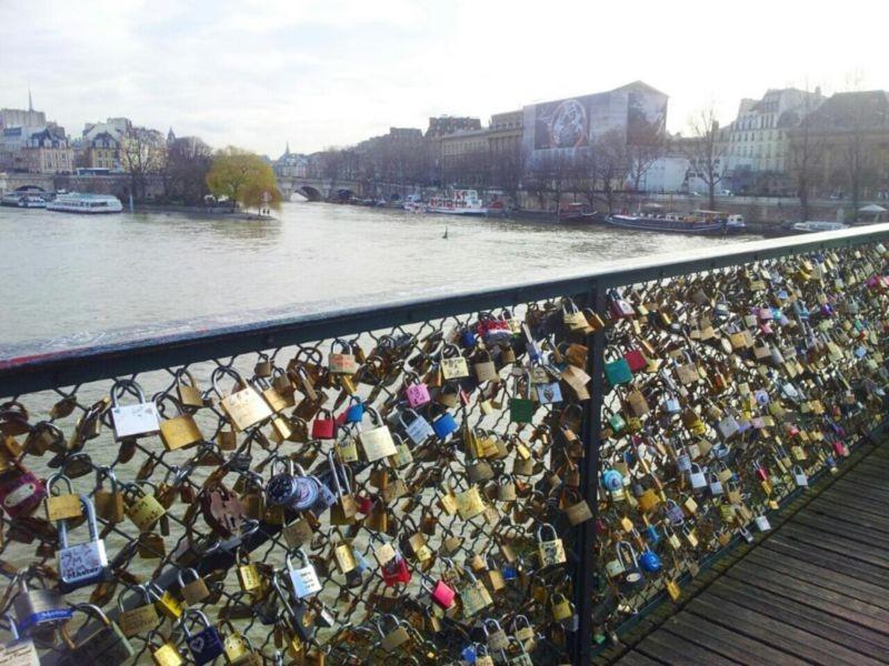 Pont des Arts (3).jpg