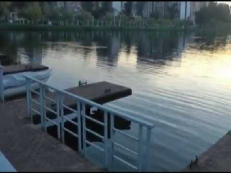 Nurigeli Lake (4).jpg