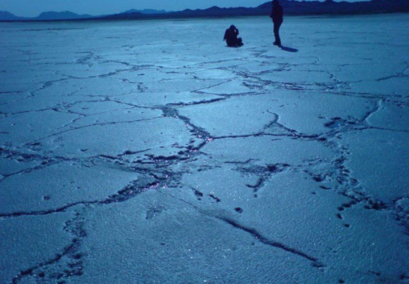 Haj Aigholi Salt Lake (1).jpg