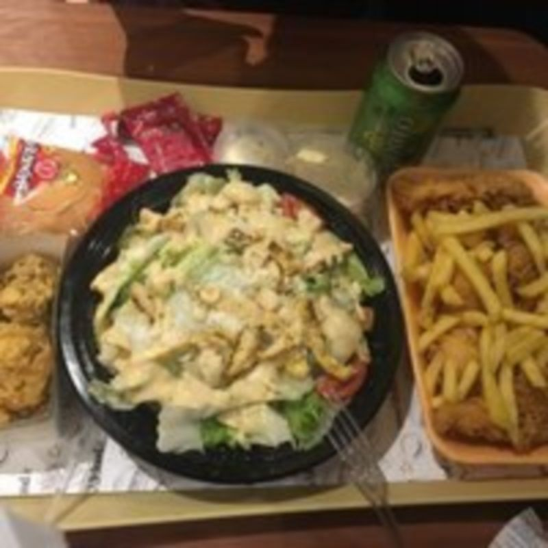 Visland Fast Food (1).jpg