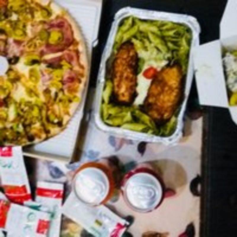 Visland Fast Food (4).jpg