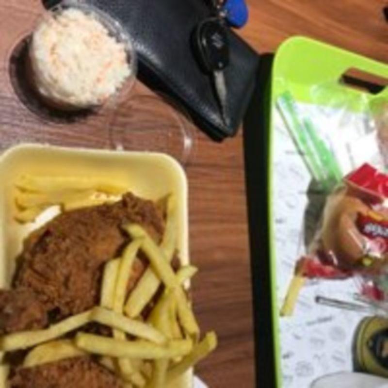 Visland Fast Food (5).jpg