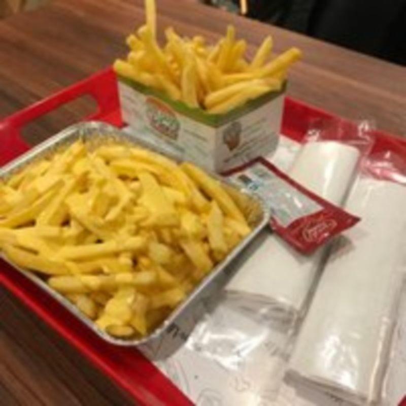 Visland Fast Food (2).jpg