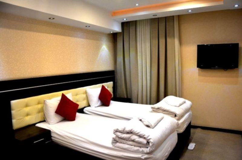 Zagros Hotel (3).JPG