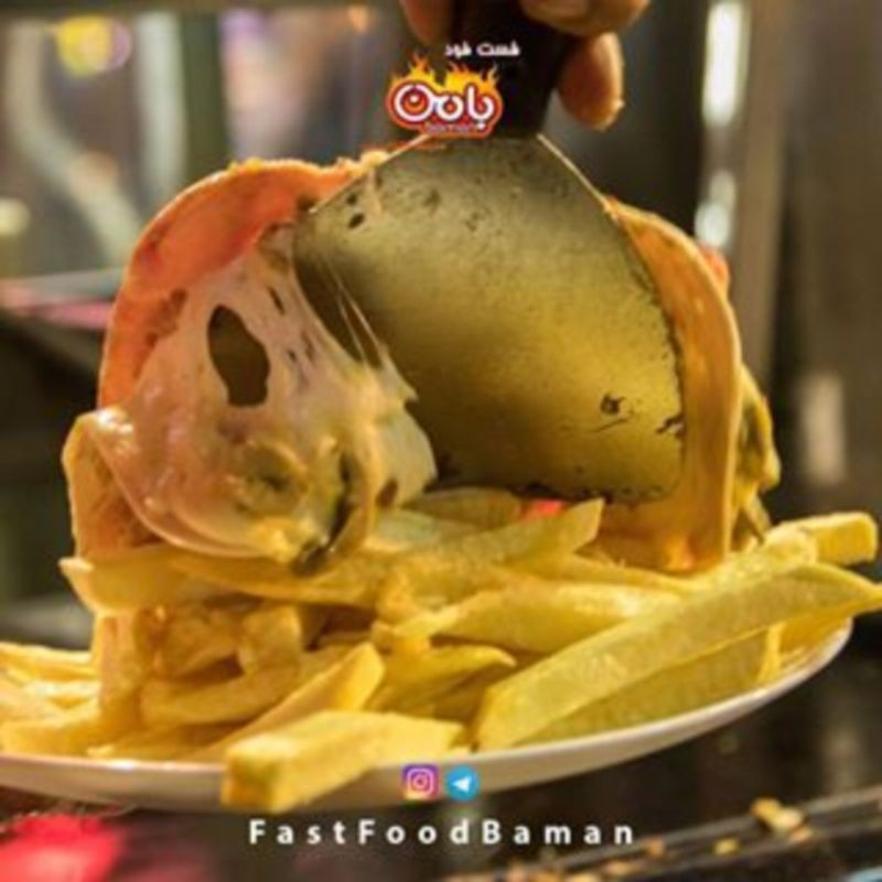 Baman Fast Food (2).jpg