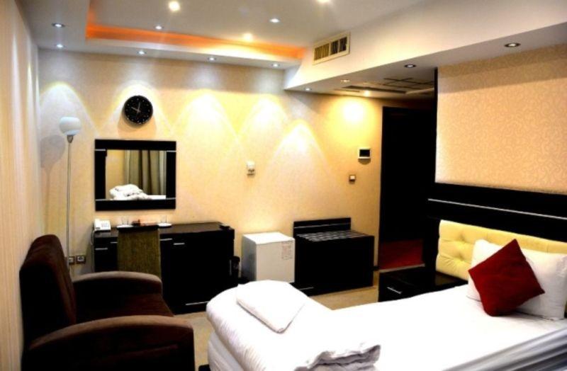 Zagros Hotel (4).JPG
