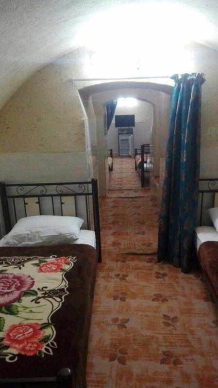 Khesht Abad Hotel (2).jpg